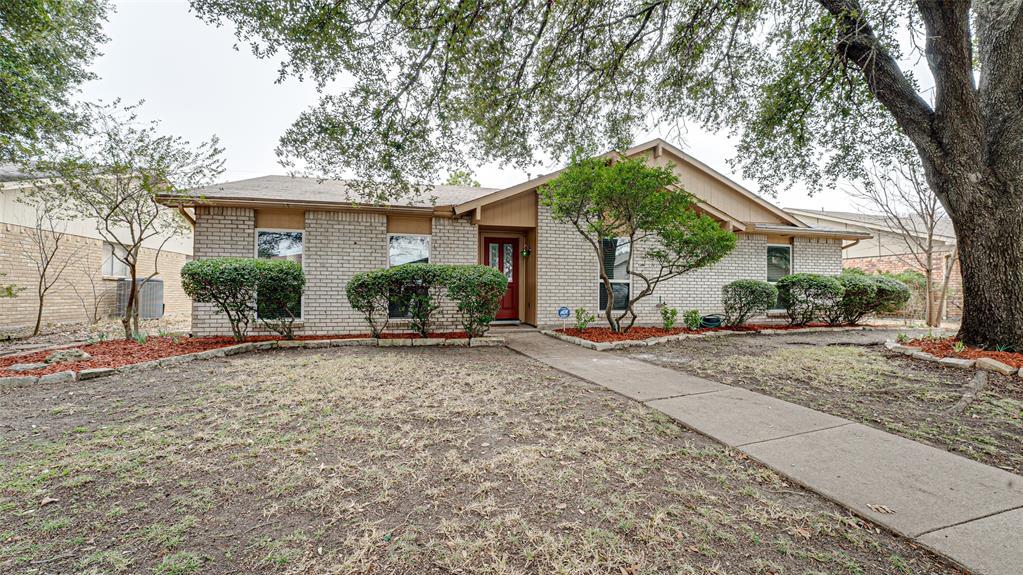 928 Mossvine Drive, Plano, Texas 75023 - Acquisto Real Estate best mckinney realtor hannah ewing stonebridge ranch expert