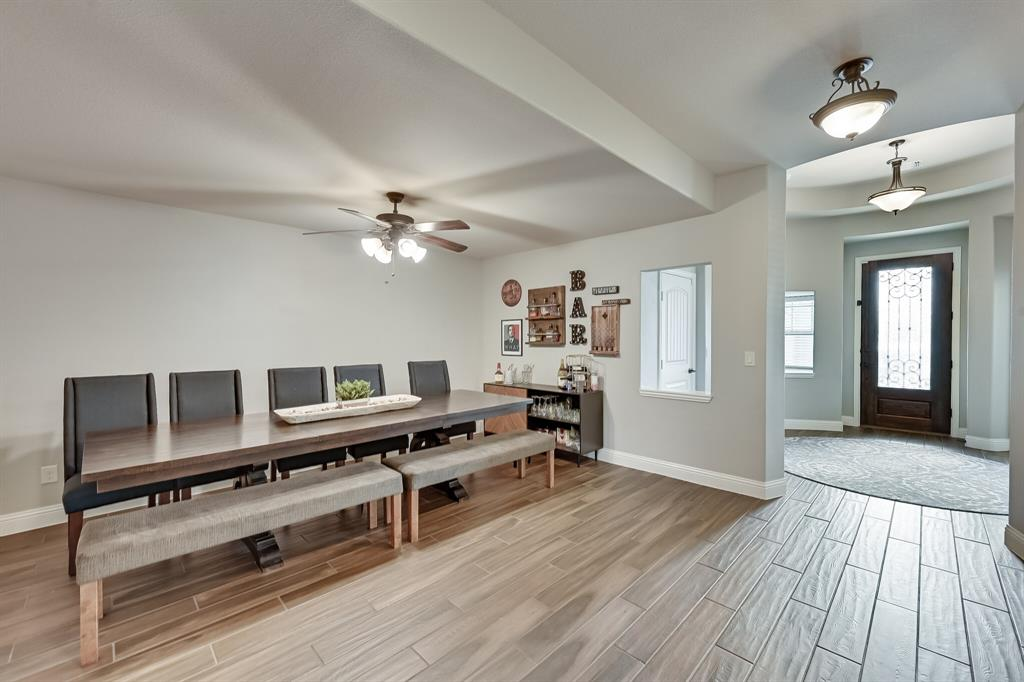 1617 Wright Street, Savannah, Texas 76227 - acquisto real estate best the colony realtor linda miller the bridges real estate