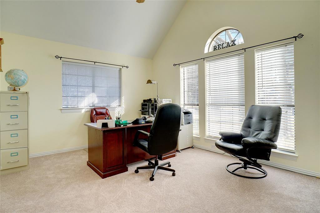 2400 Spruce Court, Colleyville, Texas 76034 - acquisto real estate best luxury buyers agent in texas shana acquisto inheritance realtor