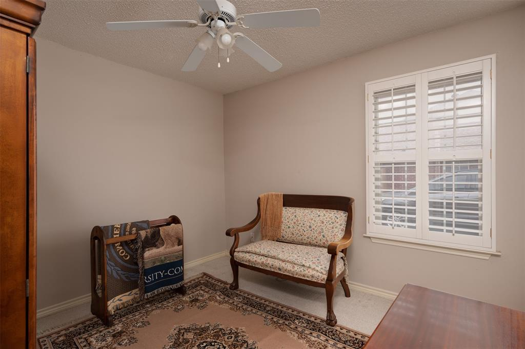 1108 LINDA Lane, Greenville, Texas 75402 - acquisto real estate best realtor westlake susan cancemi kind realtor of the year
