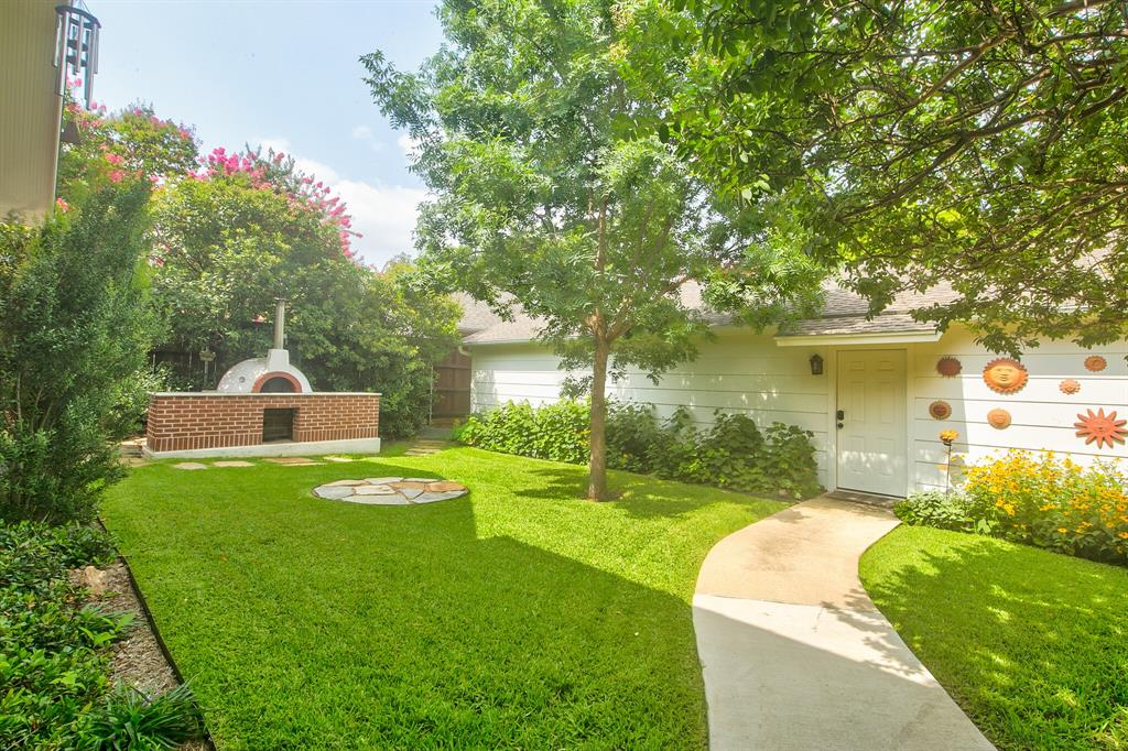 2434 Wabash Avenue, Fort Worth, Texas 76109 - acquisto real estate agent of the year mike shepherd