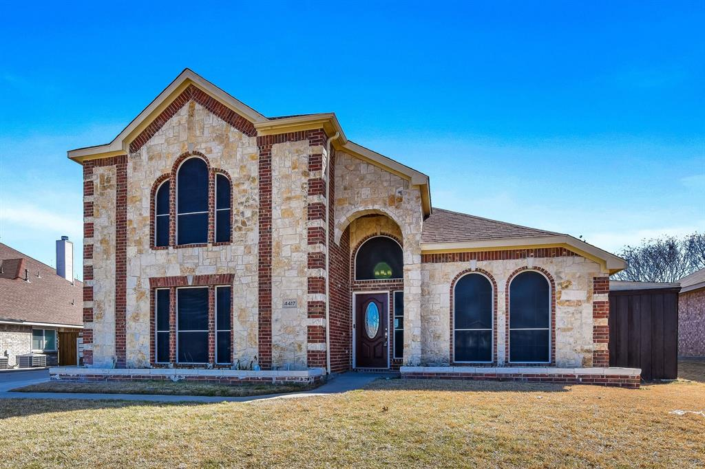 4417 Teal  Court, Sachse, Texas 75048 - Acquisto Real Estate best mckinney realtor hannah ewing stonebridge ranch expert