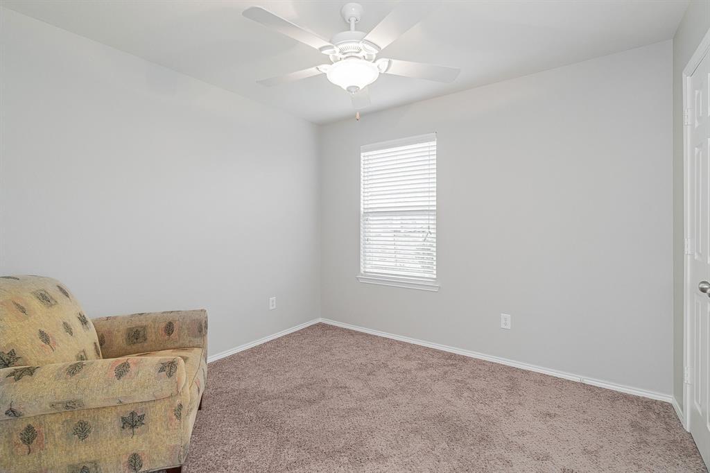 1721 Christopher Creek Drive, Little Elm, Texas 75068 - acquisto real estate best designer and realtor hannah ewing kind realtor