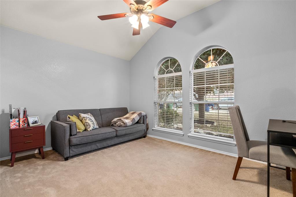 2737 Laurel Oak Drive, McKinney, Texas 75071 - acquisto real estate best photos for luxury listings amy gasperini quick sale real estate