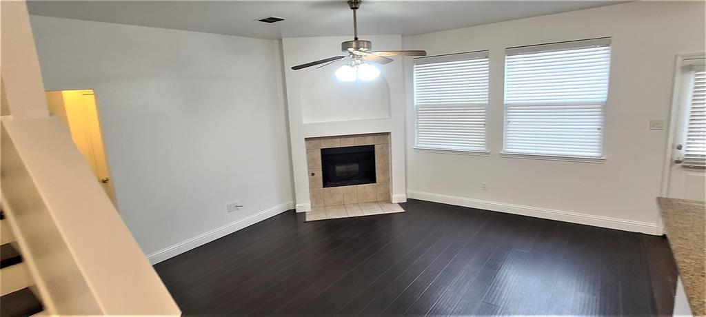 4113 Carrington Drive, Garland, Texas 75043 - acquisto real estate best celina realtor logan lawrence best dressed realtor