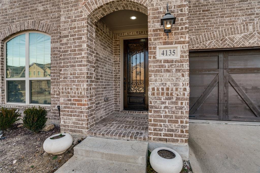 4135 Sanders Drive, Celina, Texas 75009 - Acquisto Real Estate best mckinney realtor hannah ewing stonebridge ranch expert