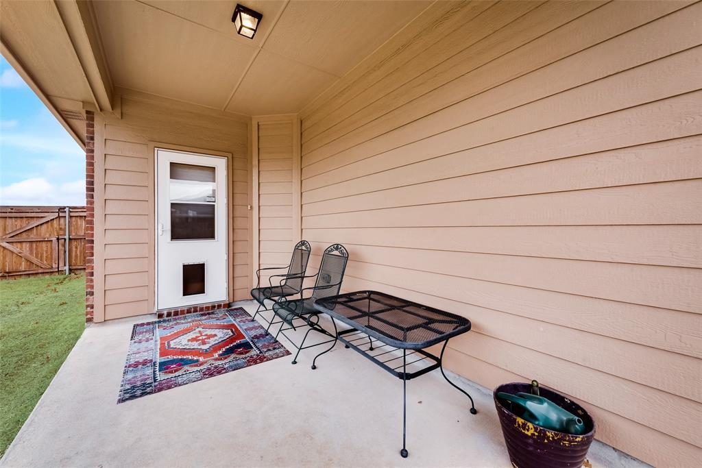 10928 Hawks Landing Road, Fort Worth, Texas 76052 - acquisto real estate smartest realtor in america shana acquisto