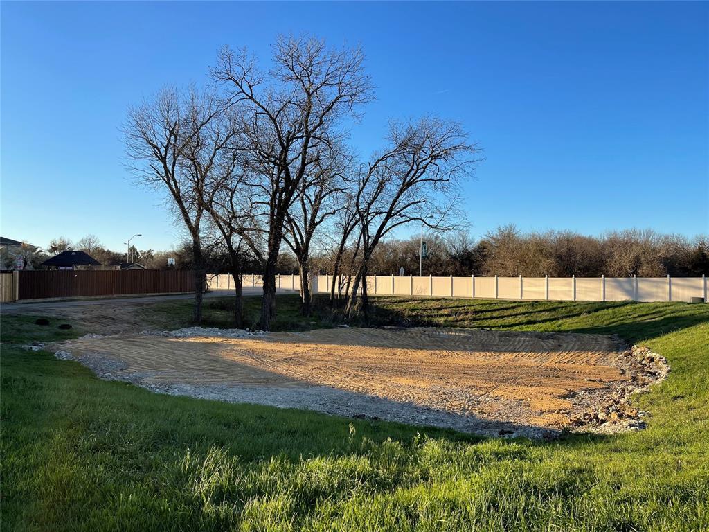 18 Elk Pass, Cedar Hill, Texas 75104 - acquisto real estate best the colony realtor linda miller the bridges real estate