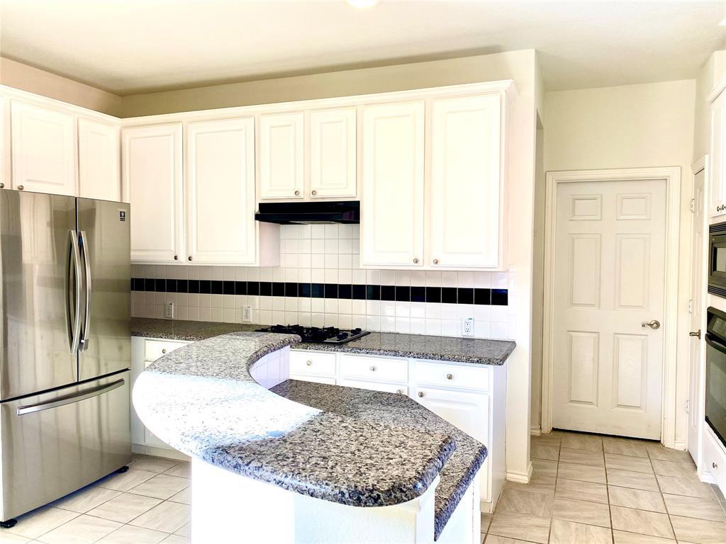 2808 Sonato Circle, Plano, Texas 75025 - acquisto real estate best real estate company in frisco texas real estate showings