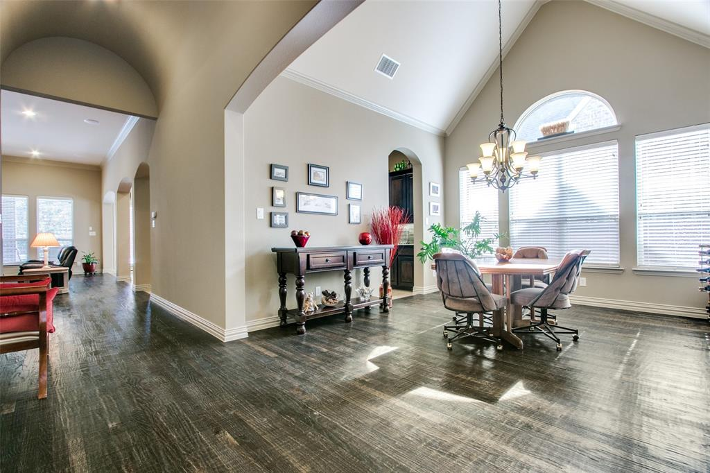2246 Veranda Avenue, Trophy Club, Texas 76262 - acquisto real estate best flower mound realtor jody daley lake highalands agent of the year