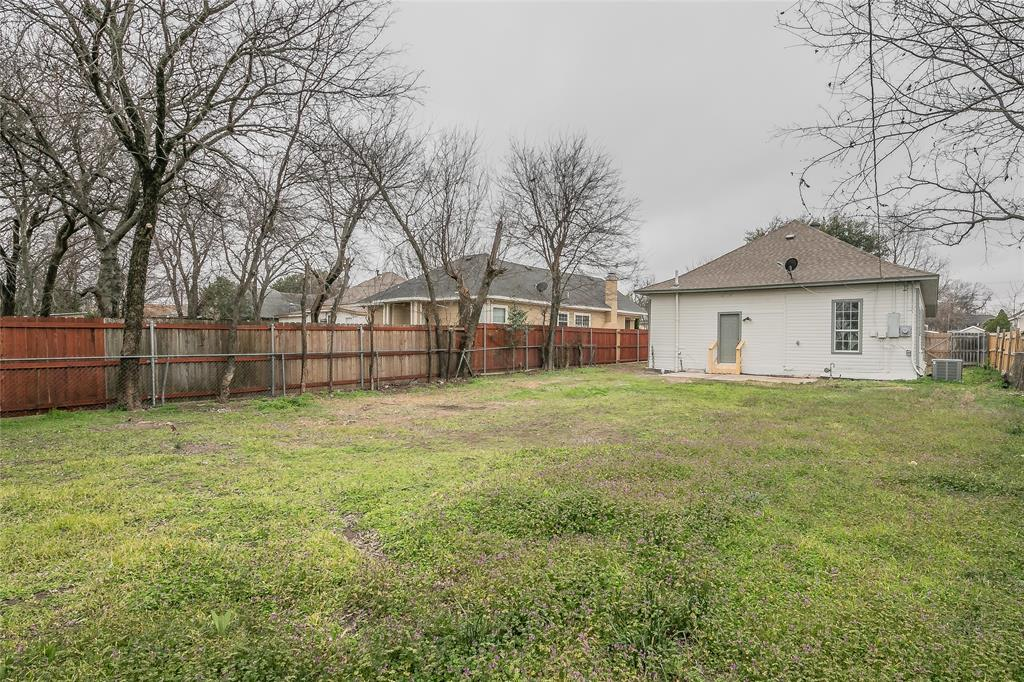 2925 May Street, Fort Worth, Texas 76110 - acquisto real estate agent of the year mike shepherd