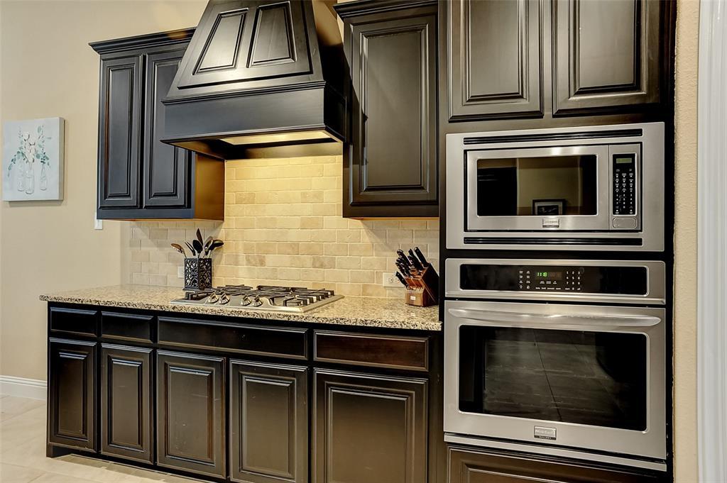 948 Bluebird Way, Celina, Texas 75009 - acquisto real estate best celina realtor logan lawrence best dressed realtor