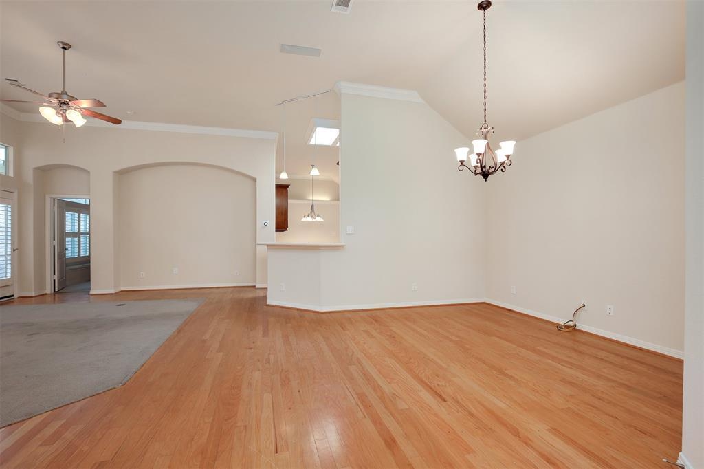 6105 Lake Way, North Richland Hills, Texas 76180 - acquisto real estate best celina realtor logan lawrence best dressed realtor