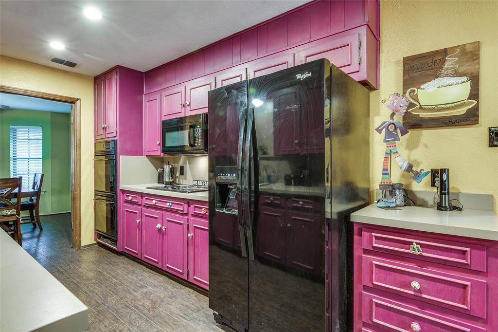 2021 Vista Road, Keller, Texas 76262 - acquisto real estate best photos for luxury listings amy gasperini quick sale real estate