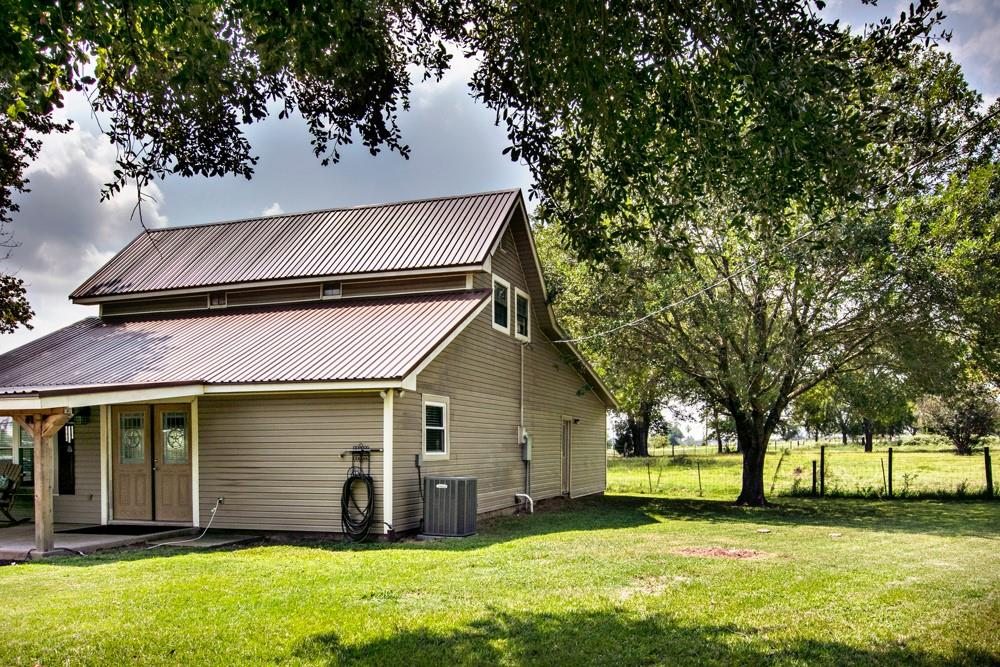 2672 Fm 3080 Mabank, Texas 75147 - acquisto real estate best the colony realtor linda miller the bridges real estate
