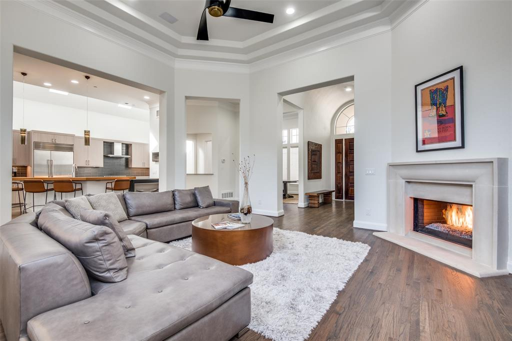 14730 Celestial Place, Dallas, Texas 75254 - acquisto real estate best real estate company in frisco texas real estate showings
