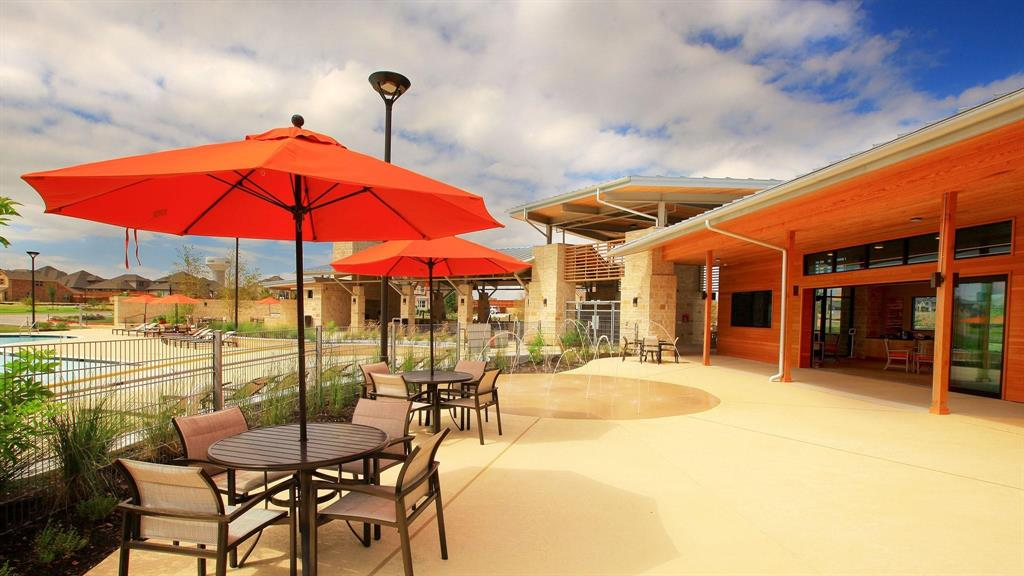 1009 Queens Lake Trail, McKinney, Texas 75071 - acquisto real estate best looking realtor in america shana acquisto