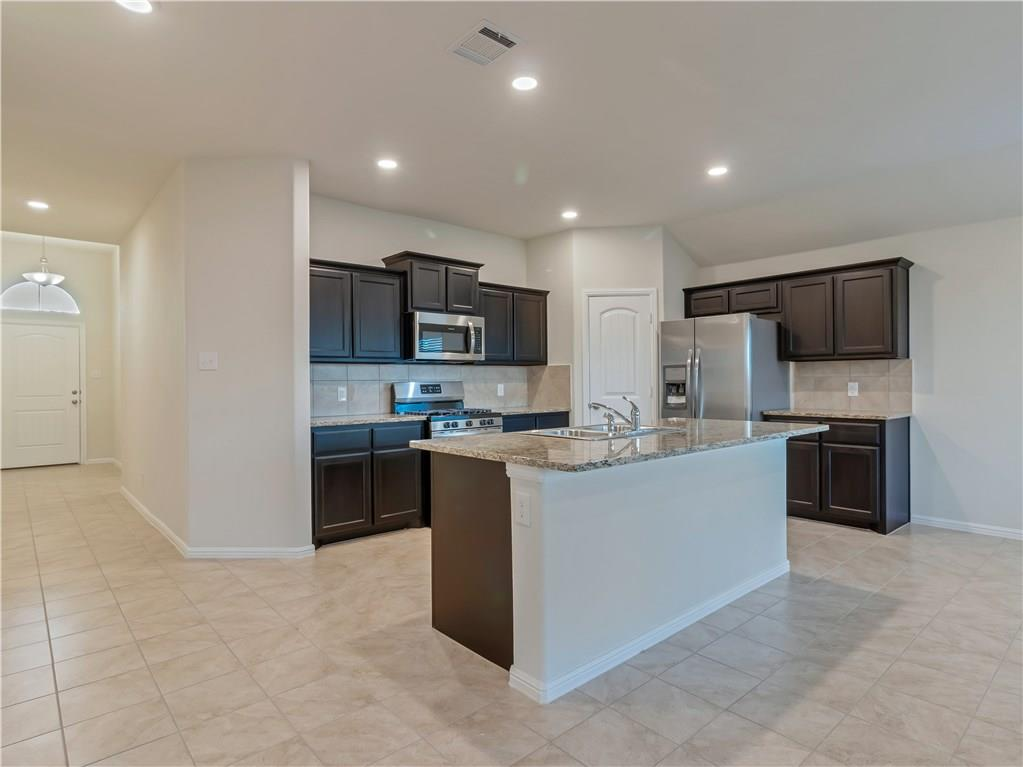 2221 CHESNEE Road, Fort Worth, Texas 76108 - Acquisto Real Estate best mckinney realtor hannah ewing stonebridge ranch expert