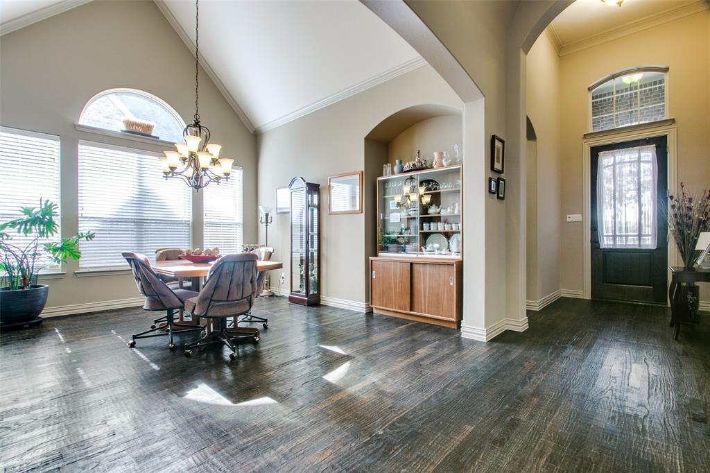 2246 Veranda Avenue, Trophy Club, Texas 76262 - acquisto real estate best prosper realtor susan cancemi windfarms realtor