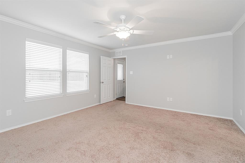 1721 Christopher Creek Drive, Little Elm, Texas 75068 - acquisto real estate best listing listing agent in texas shana acquisto rich person realtor
