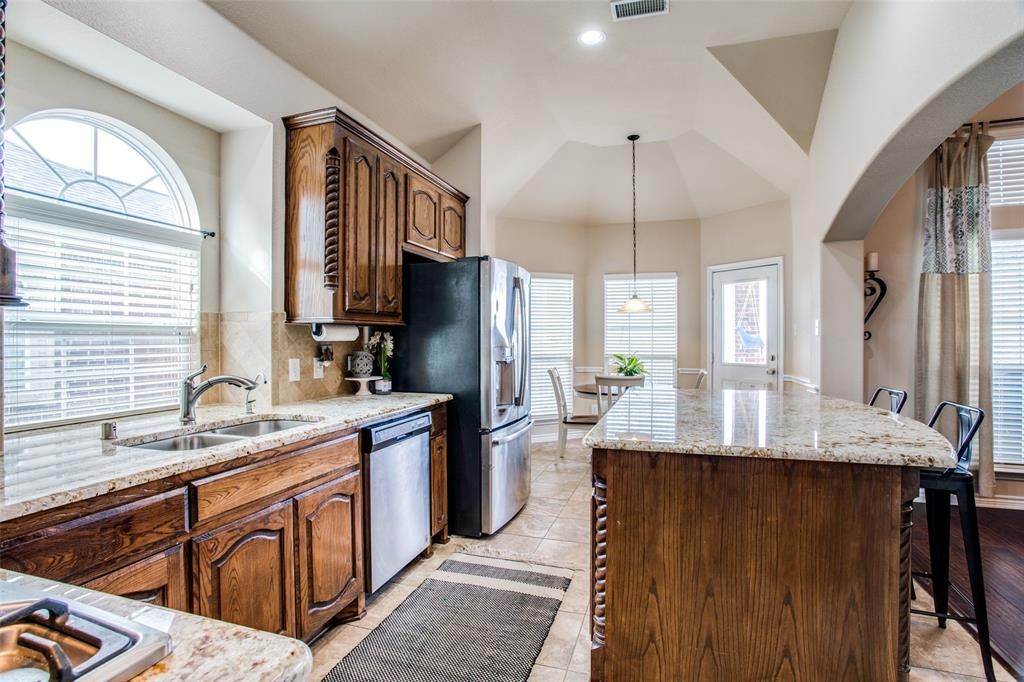 2523 Appaloosa Lane, Celina, Texas 75009 - acquisto real estate best real estate company in frisco texas real estate showings