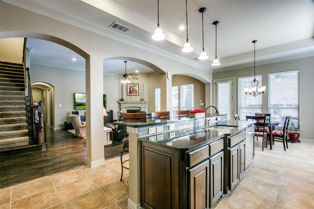 2246 Veranda Avenue, Trophy Club, Texas 76262 - acquisto real estate best listing listing agent in texas shana acquisto rich person realtor