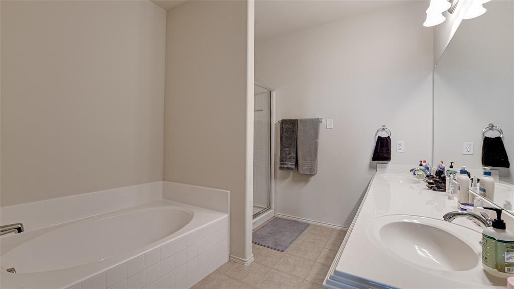 1734 Oak Glen  Drive, Wylie, Texas 75098 - acquisto real estate best investor home specialist mike shepherd relocation expert