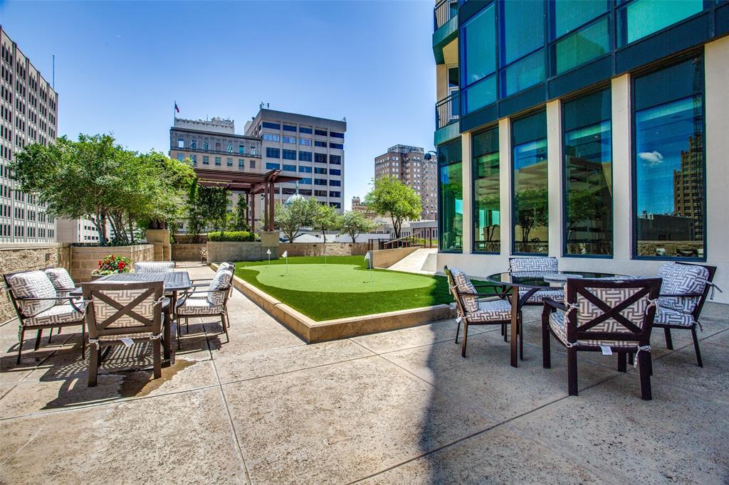 500 Throckmorton Street, Fort Worth, Texas 76102 - acquisto real estate best realtor dallas texas linda miller agent for cultural buyers