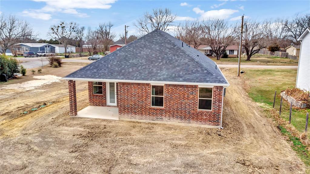 7825 County Road 990 Princeton, Texas 75407 - acquisto real estate best realtor foreclosure real estate mike shepeherd walnut grove realtor