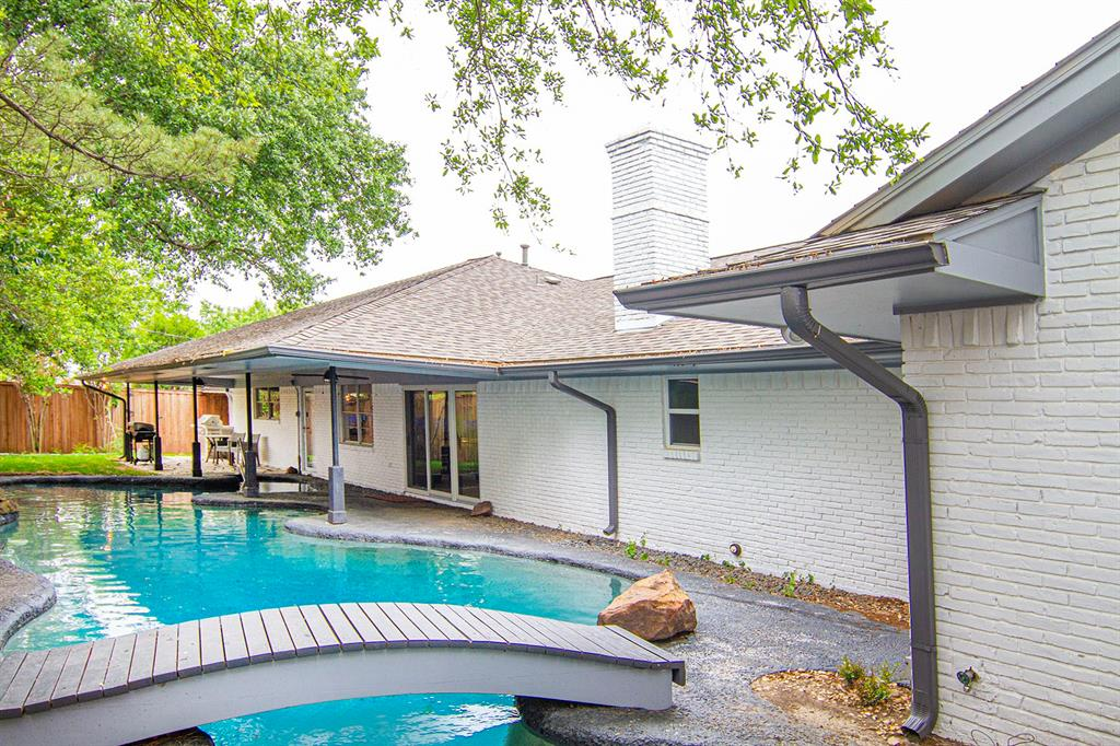 3718 Jubilee  Trail, Dallas, Texas 75229 - acquisto real estate best relocation company in america katy mcgillen
