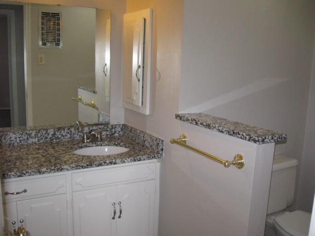 8514 Baltimore Drive, Dallas, Texas 75225 - acquisto real estate best listing listing agent in texas shana acquisto rich person realtor