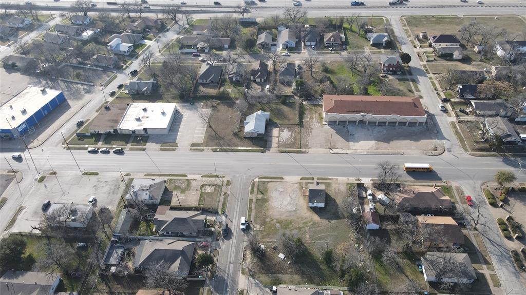 909 Richmond Avenue, Fort Worth, Texas 76104 - acquisto real estate best allen realtor kim miller hunters creek expert