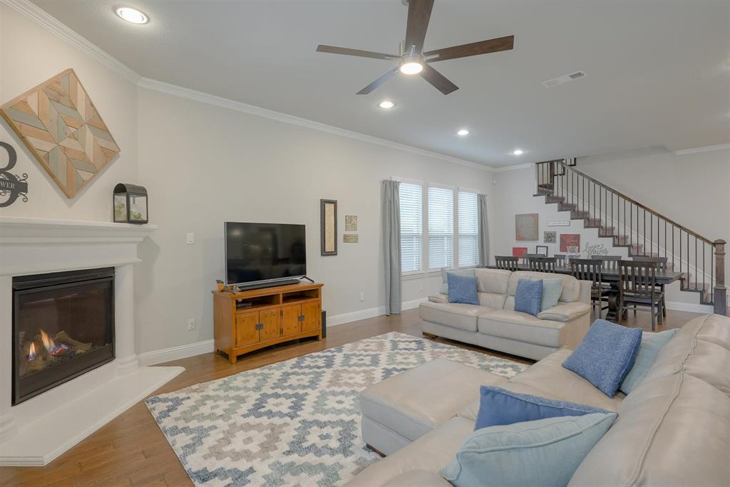1657 Ashington Trail, Farmers Branch, Texas 75234 - acquisto real estate best listing agent in the nation shana acquisto estate realtor