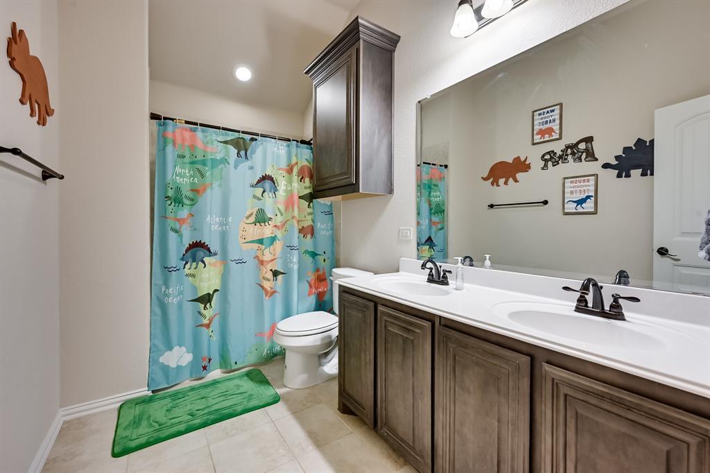 1617 Wright Street, Savannah, Texas 76227 - acquisto real estate best realtor dfw jody daley liberty high school realtor