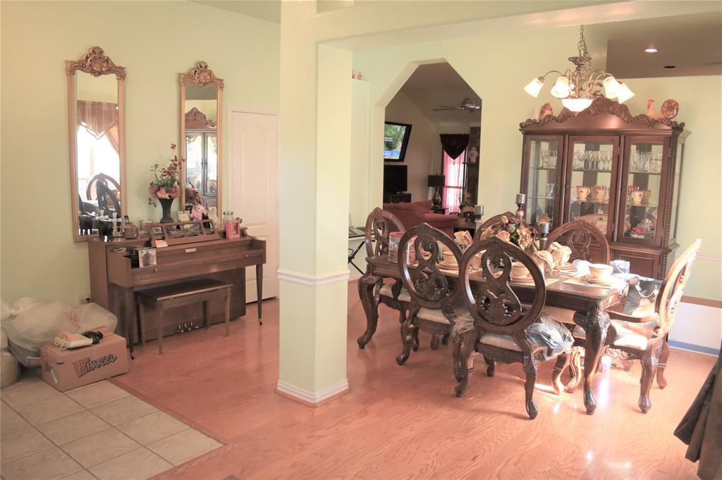 1424 Chapman Drive, Lancaster, Texas 75134 - acquisto real estate best allen realtor kim miller hunters creek expert