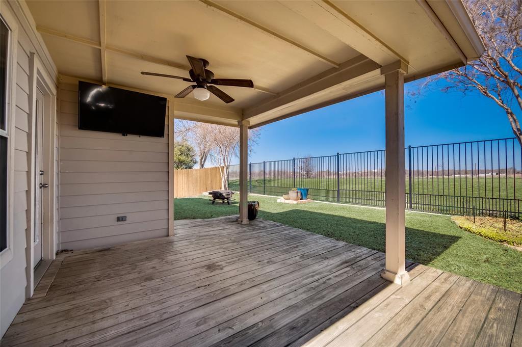 316 Highland Ridge Drive, Wylie, Texas 75098 - acquisto real estate nicest realtor in america shana acquisto