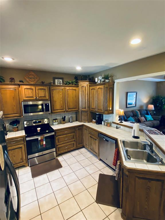 618 William Drive Lindale, Texas 75771 - acquisto real estate best real estate company in frisco texas real estate showings