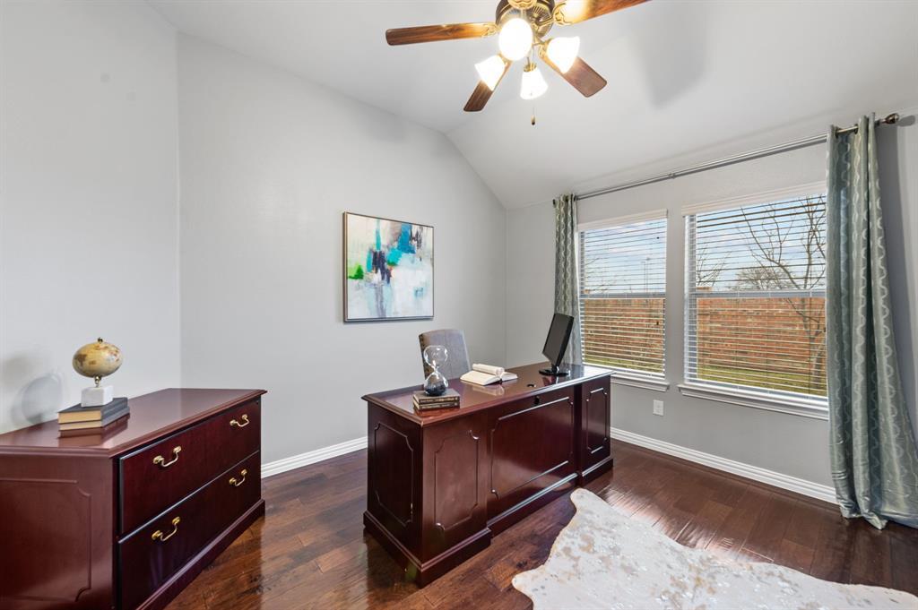 3320 Lone Tree Lane, Fort Worth, Texas 76244 - acquisto real estate best designer and realtor hannah ewing kind realtor