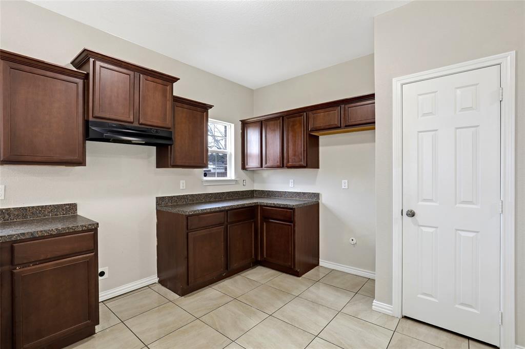 3822 Opal Avenue, Dallas, Texas 75216 - acquisto real estate best real estate company to work for