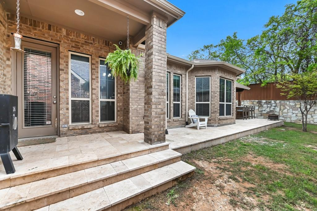 1404 Steepleview Lane, McKinney, Texas 75069 - acquisto real estaet best boutique real estate firm in texas for high net worth sellers