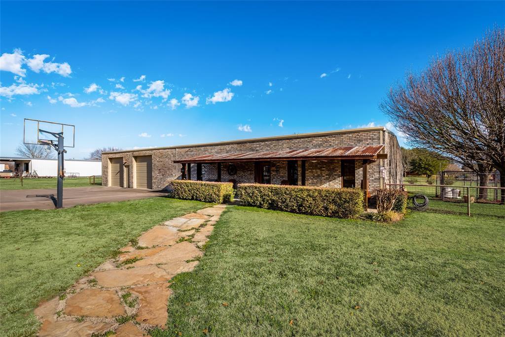 19154 Fm 740 Forney, Texas 75126 - acquisto real estate best realtor dfw jody daley liberty high school realtor