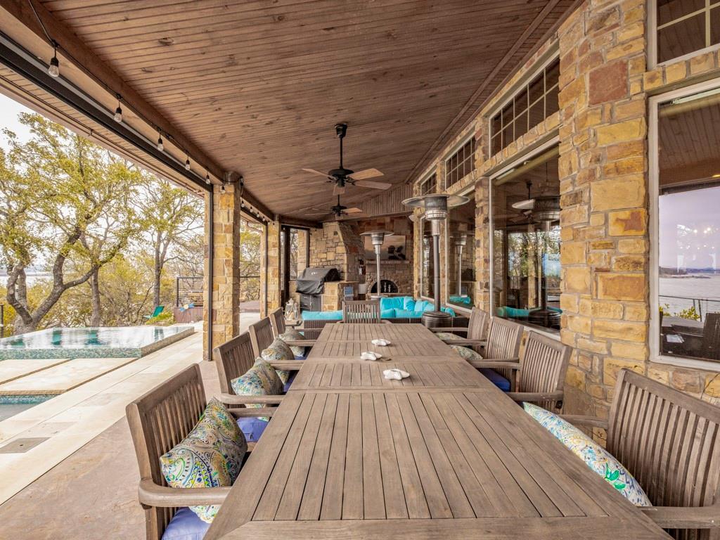 2305 Alexa Court, Granbury, Texas 76048 - acquisto real estate best photo company frisco 3d listings