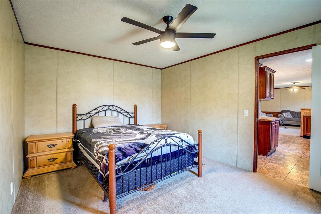 6078 Taylor Road, Kaufman, Texas 75142 - acquisto real estate best new home sales realtor linda miller executor real estate