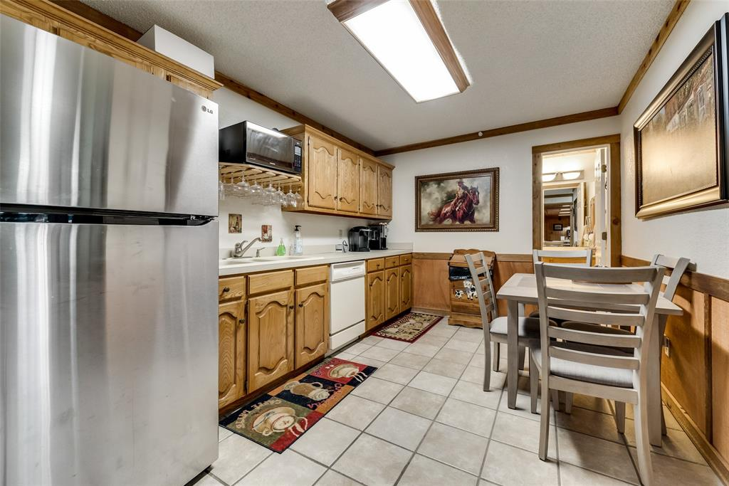 19154 Fm 740 Forney, Texas 75126 - acquisto real estate best looking realtor in america shana acquisto
