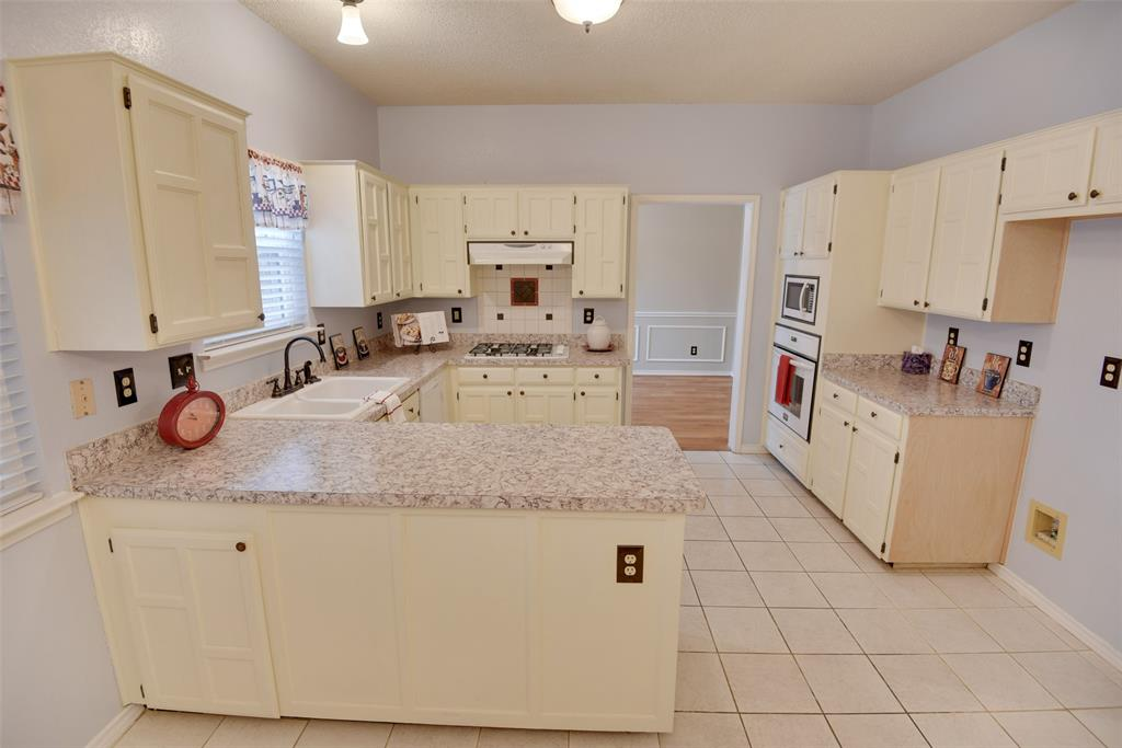 2506 Chene Drive, Sachse, Texas 75048 - acquisto real estate best celina realtor logan lawrence best dressed realtor