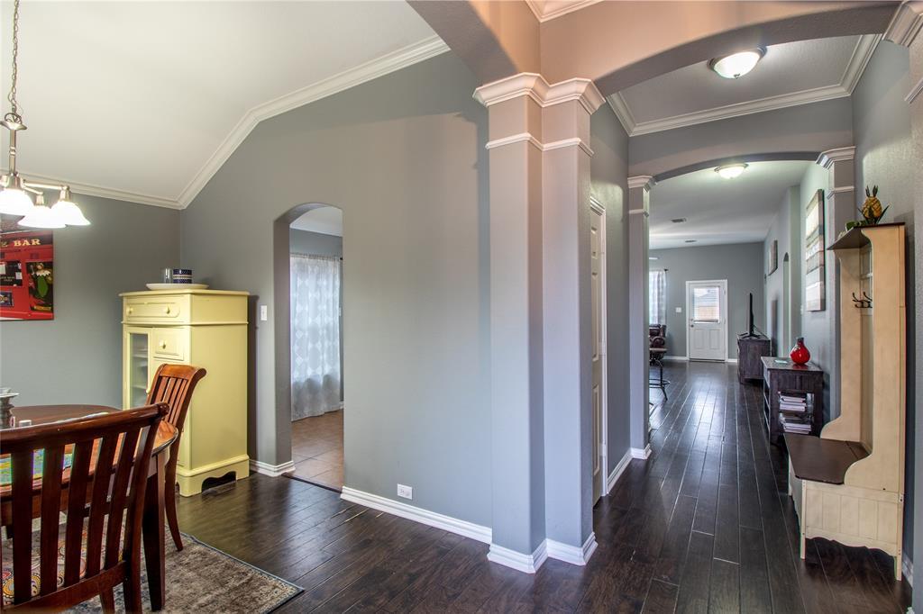 323 Highland Ridge Drive, Wylie, Texas 75098 - acquisto real estate best allen realtor kim miller hunters creek expert