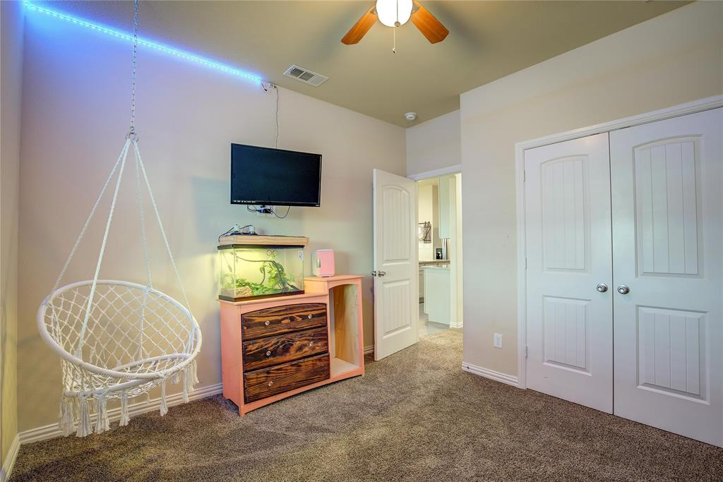 7265 Star Trail, Crandall, Texas 75114 - acquisto real estate best frisco real estate broker in texas for high net worth buyers