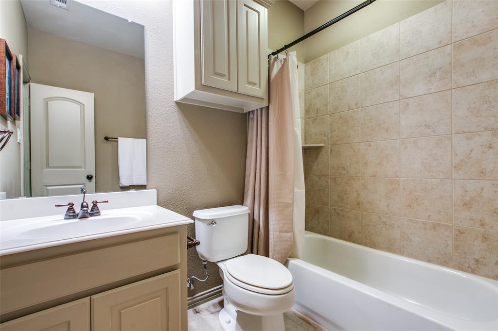 2246 Veranda Avenue, Trophy Club, Texas 76262 - acquisto real estate best frisco real estate agent amy gasperini panther creek realtor