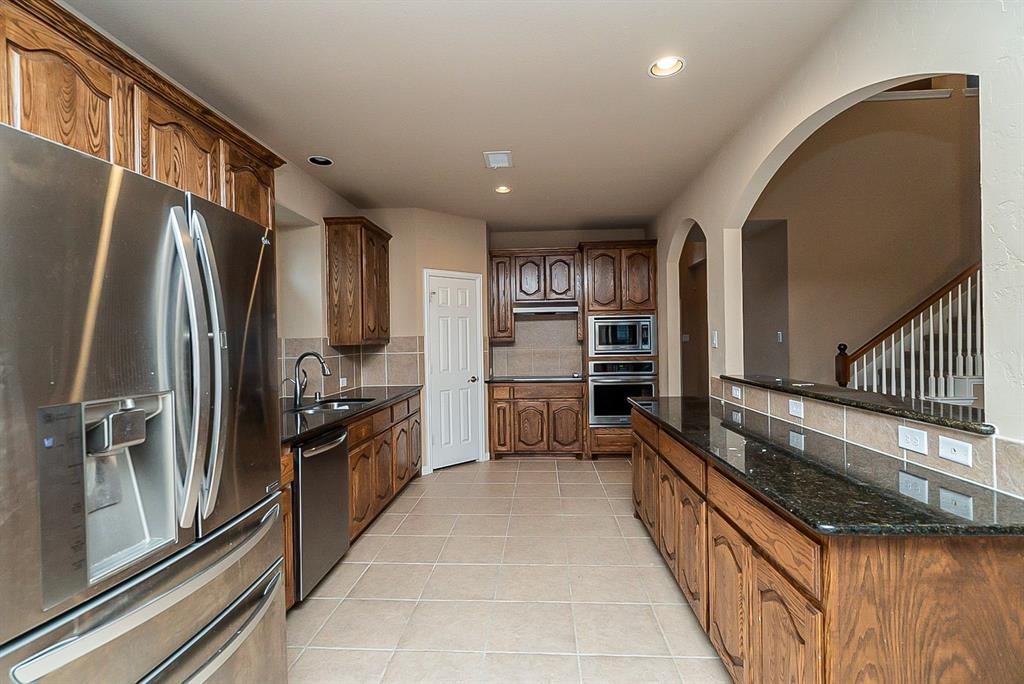114 Crystal Creek Drive, Red Oak, Texas 75154 - acquisto real estate best the colony realtor linda miller the bridges real estate