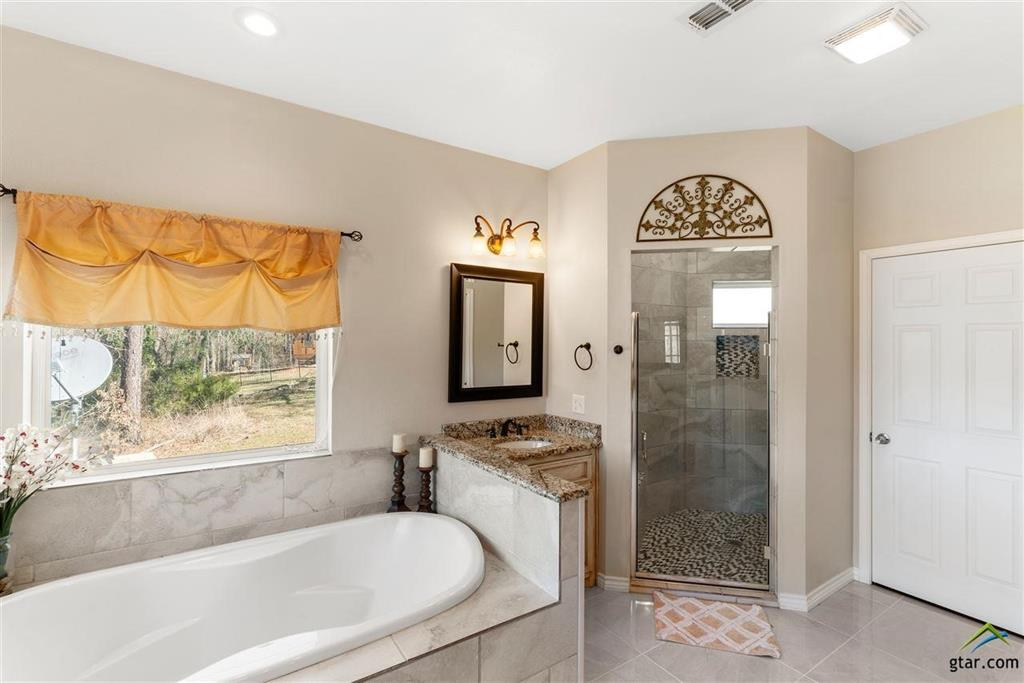 395 Private Road 2367  Mount Pleasant, Texas 75455 - acquisto real estate best realtor westlake susan cancemi kind realtor of the year